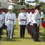 Queen's Birthday Parade June 13 2015 (52)