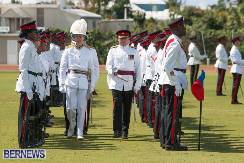 Queen's-Birthday-Parade-June-13-2015-52