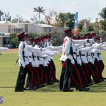Queen's Birthday Parade June 13 2015 (53)