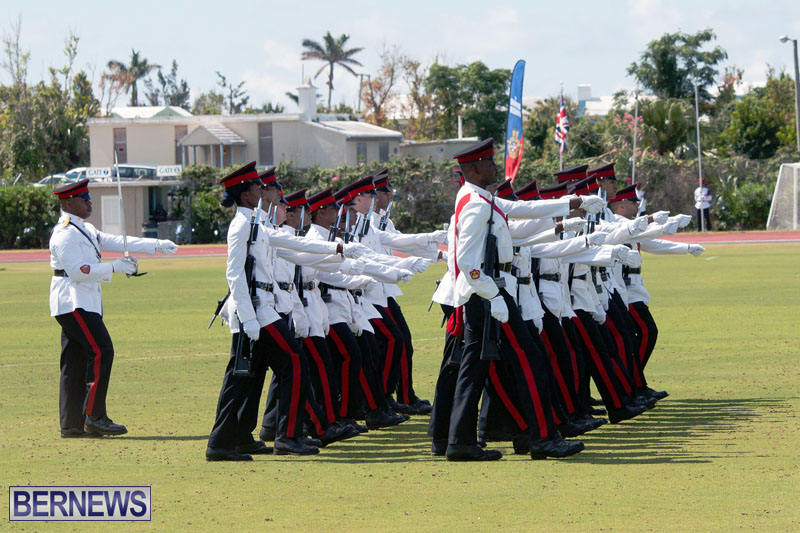 Queen's-Birthday-Parade-June-13-2015-53