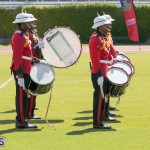 Queen's Birthday Parade June 13 2015 (55)