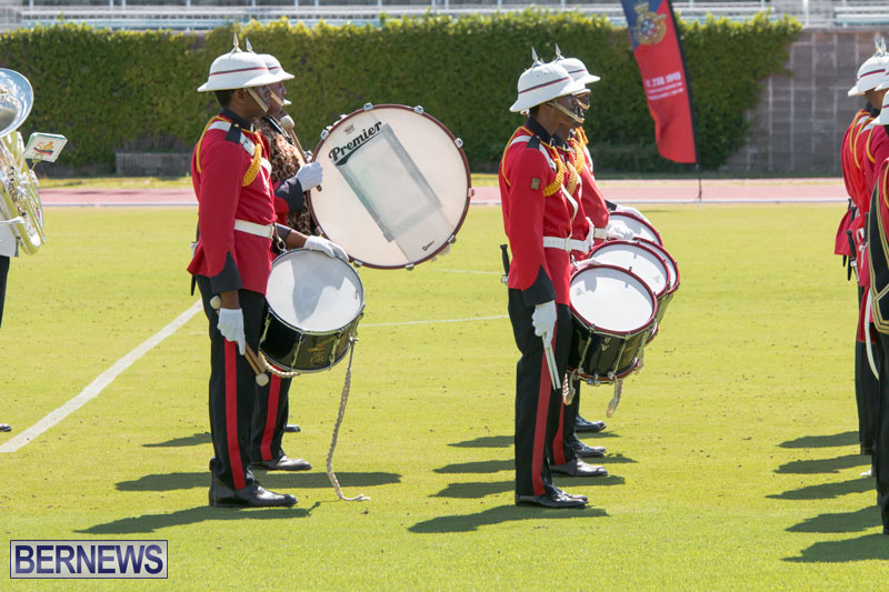 Queen's-Birthday-Parade-June-13-2015-55