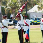 Queen's Birthday Parade June 13 2015 (56)
