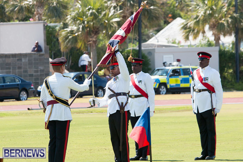 Queen's-Birthday-Parade-June-13-2015-56