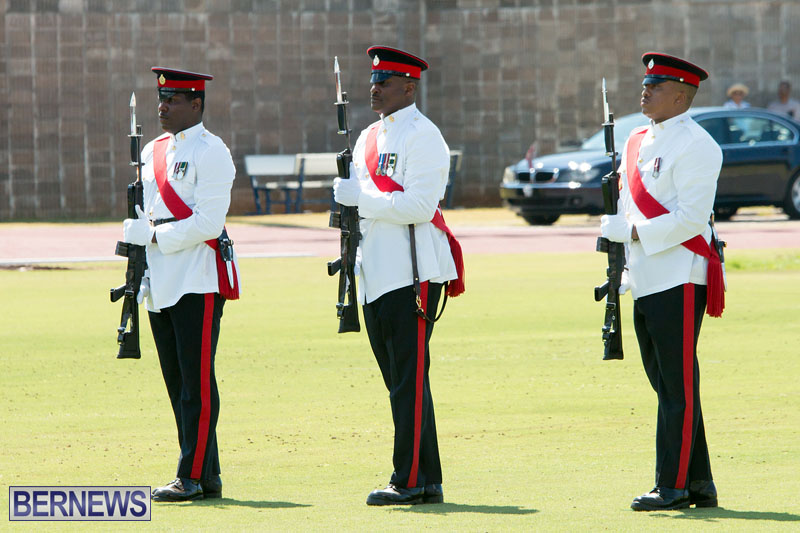 Queen's-Birthday-Parade-June-13-2015-57