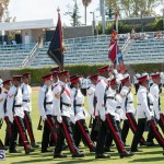Queen's Birthday Parade June 13 2015 (60)