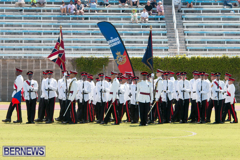 Queen's-Birthday-Parade-June-13-2015-61