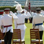Queen's Birthday Parade June 13 2015 (62)