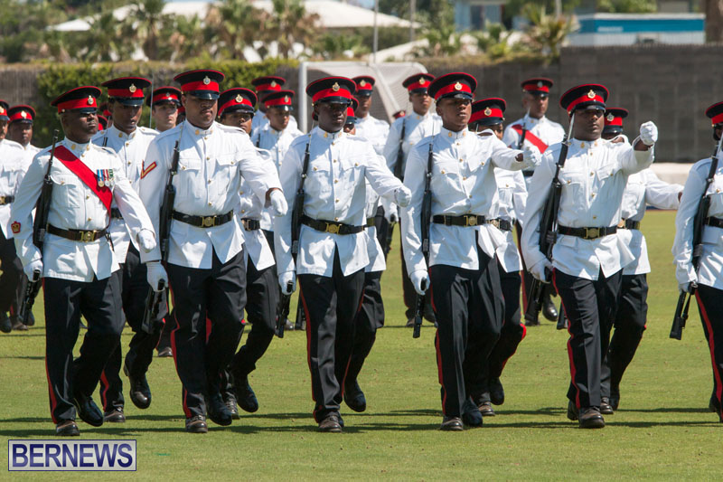 Queen's-Birthday-Parade-June-13-2015-63