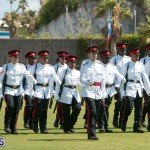 Queen's Birthday Parade June 13 2015 (64)