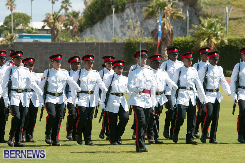 Queen's-Birthday-Parade-June-13-2015-64