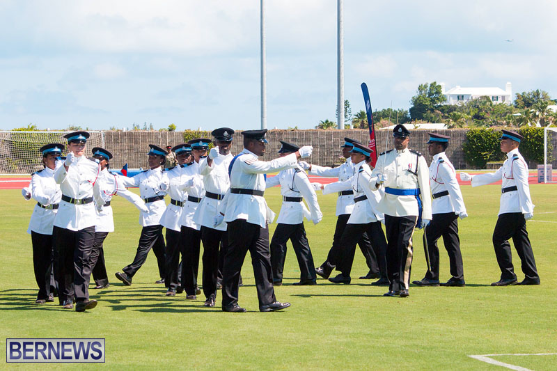 Queen's-Birthday-Parade-June-13-2015-65