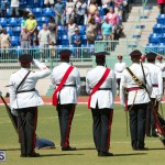 Queen's Birthday Parade June 13 2015 (67)