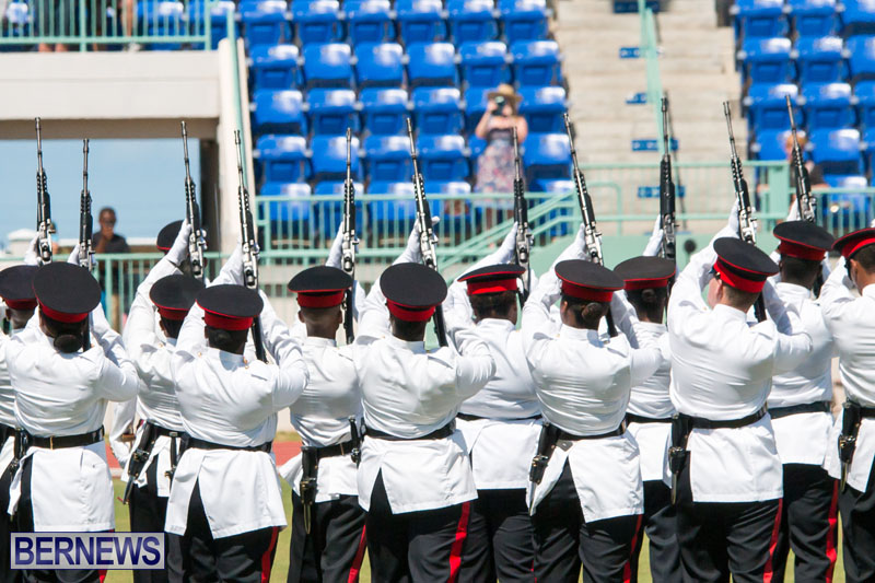 Queen's-Birthday-Parade-June-13-2015-70
