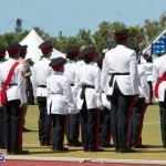 Queen's Birthday Parade June 13 2015 (71)