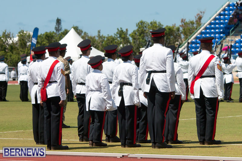 Queen's-Birthday-Parade-June-13-2015-71