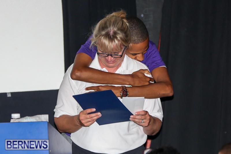 Raleigh-Graduation-Bermuda-June-10-2015-11