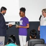 Raleigh Graduation Bermuda, June 10 2015-18