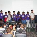 Raleigh Graduation Bermuda, June 10 2015-19