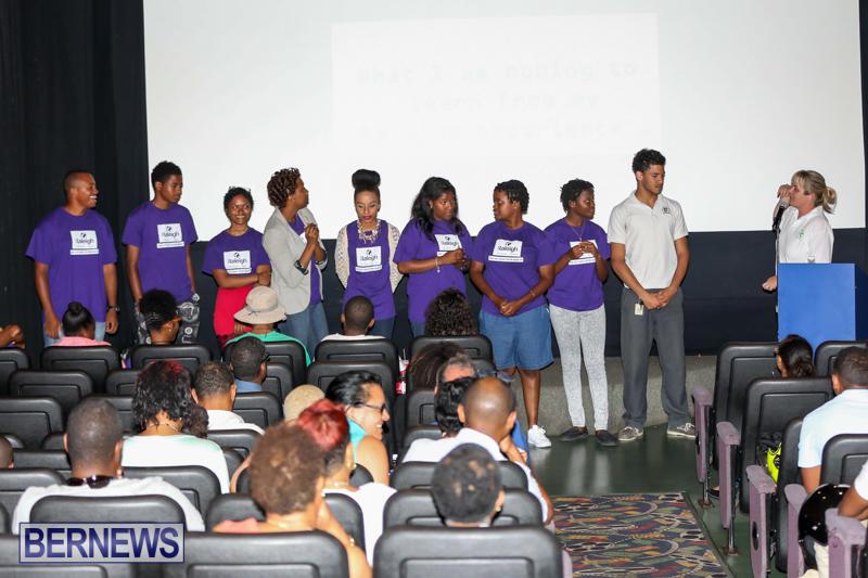 Raleigh-Graduation-Bermuda-June-10-2015-19