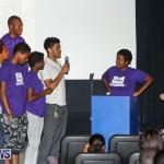 Raleigh Graduation Bermuda, June 10 2015-21