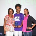 Raleigh Graduation Bermuda, June 10 2015-25