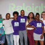 Raleigh Graduation Bermuda, June 10 2015-26