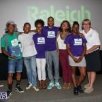 Raleigh Graduation Bermuda, June 10 2015-27
