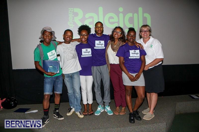 Raleigh-Graduation-Bermuda-June-10-2015-27