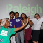 Raleigh Graduation Bermuda, June 10 2015-28