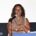 Raleigh Graduation Bermuda, June 10 2015-3