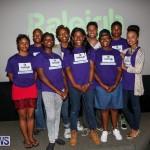 Raleigh Graduation Bermuda, June 10 2015-30