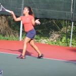 Tennis June 17 2015 (10)