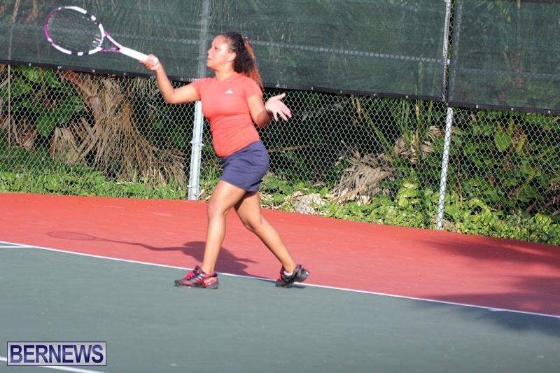 Tennis-June-17-2015-10
