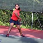 Tennis June 17 2015 (11)