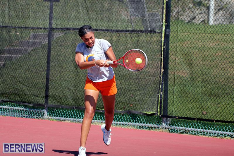Tennis-June-17-2015-18