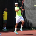 Tennis June 17 2015 (19)