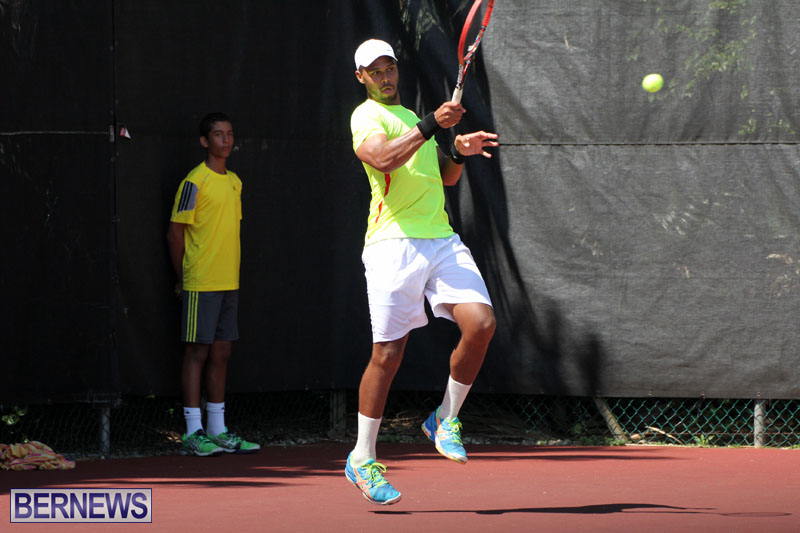 Tennis-June-17-2015-19