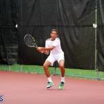 Tennis June 17 2015 (2)