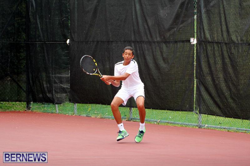 Tennis-June-17-2015-2