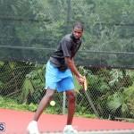 Tennis June 17 2015 (3)