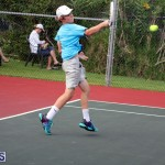 Tennis June 17 2015 (4)
