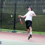 Tennis June 17 2015 (8)