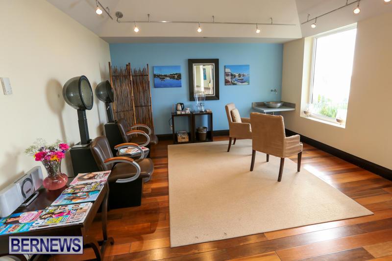 Three-Graces-Spa-Salon-Bermuda-June-24-2015-10