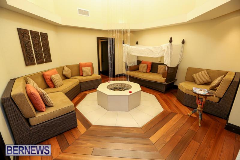 Three-Graces-Spa-Salon-Bermuda-June-24-2015-27