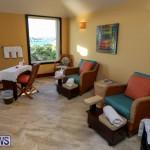 Three Graces Spa Salon Bermuda, June 24 2015-29