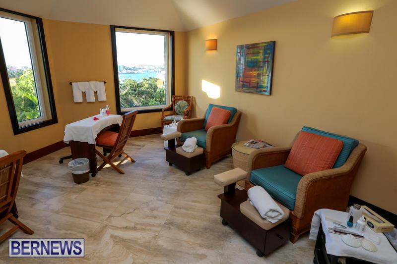 Three-Graces-Spa-Salon-Bermuda-June-24-2015-29