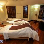 Three Graces Spa Salon Bermuda, June 24 2015-31