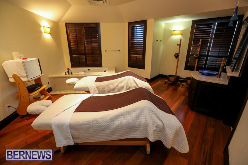 Three-Graces-Spa-Salon-Bermuda-June-24-2015-31