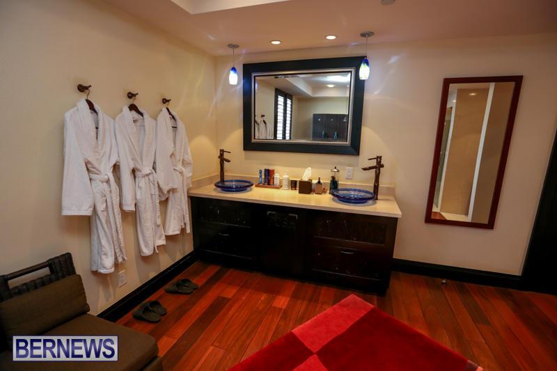 Three-Graces-Spa-Salon-Bermuda-June-24-2015-39